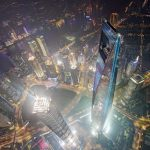 view-from-the-top-of-shanghai-tower-47501
